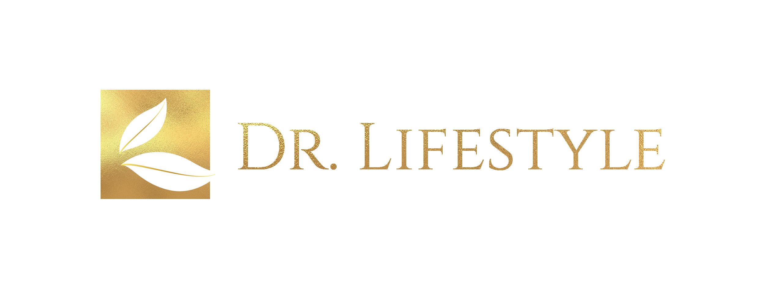 Dr. Lifestyle